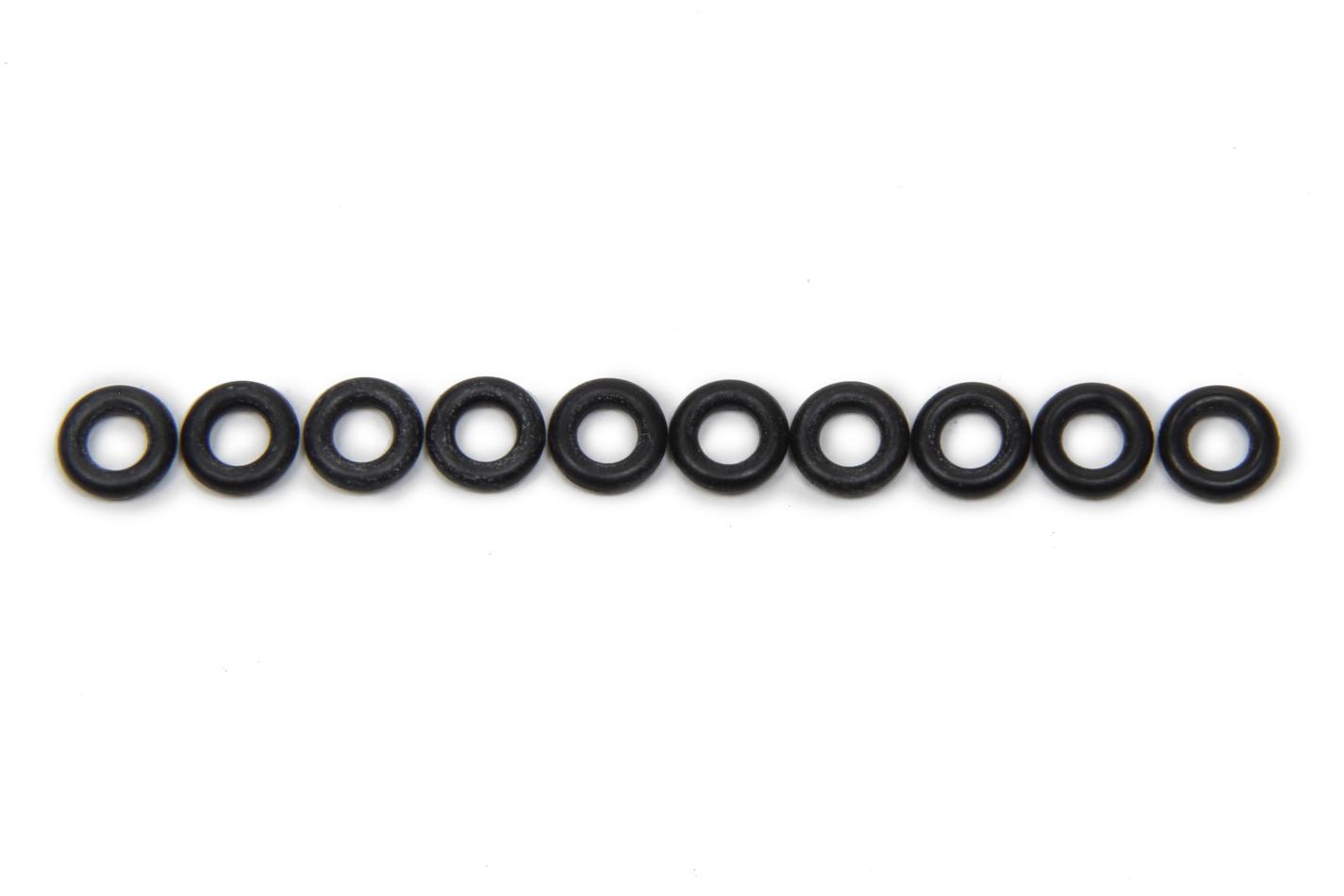 O-Rings - 2007 Buna 70 (NE-76) 10pk