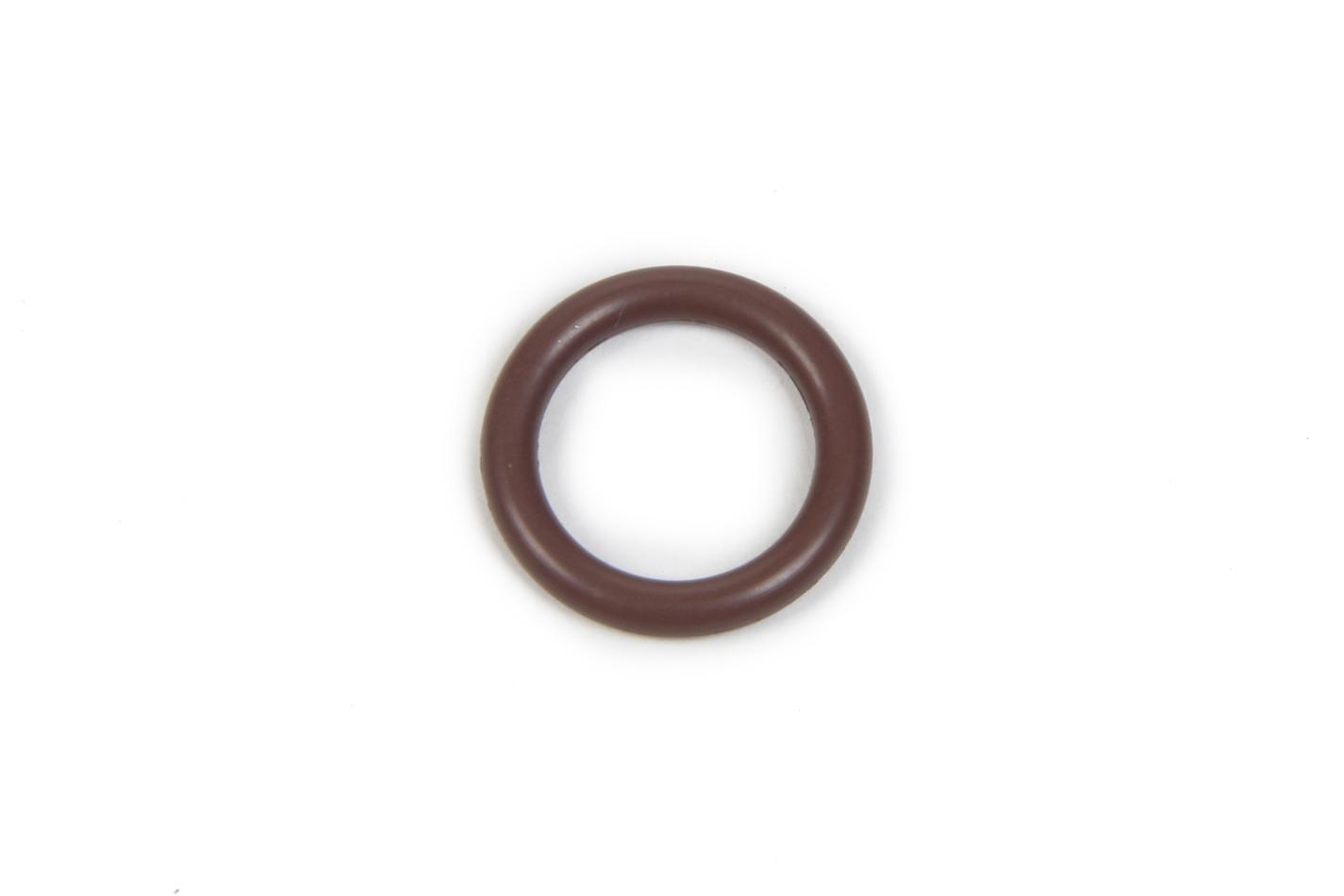 O-Ring 2-112 Viton Brown (1pk)