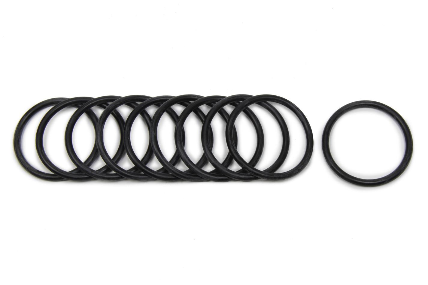 O-Ring 2-222 Buna 70 (10pk)
