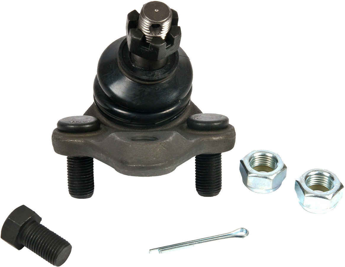 Proforged 101-10215 Ball Joint, Lower, Bolt-In, Toyota Celica 2000-05, Each