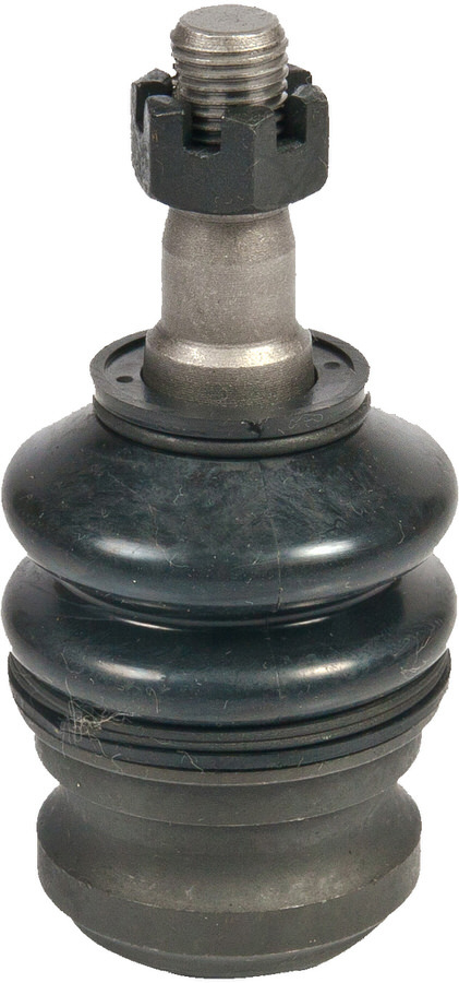 Proforged 101-10259 Ball Joint, Lower, Press-In, Subaru Passenger Car 1993-2011, Each