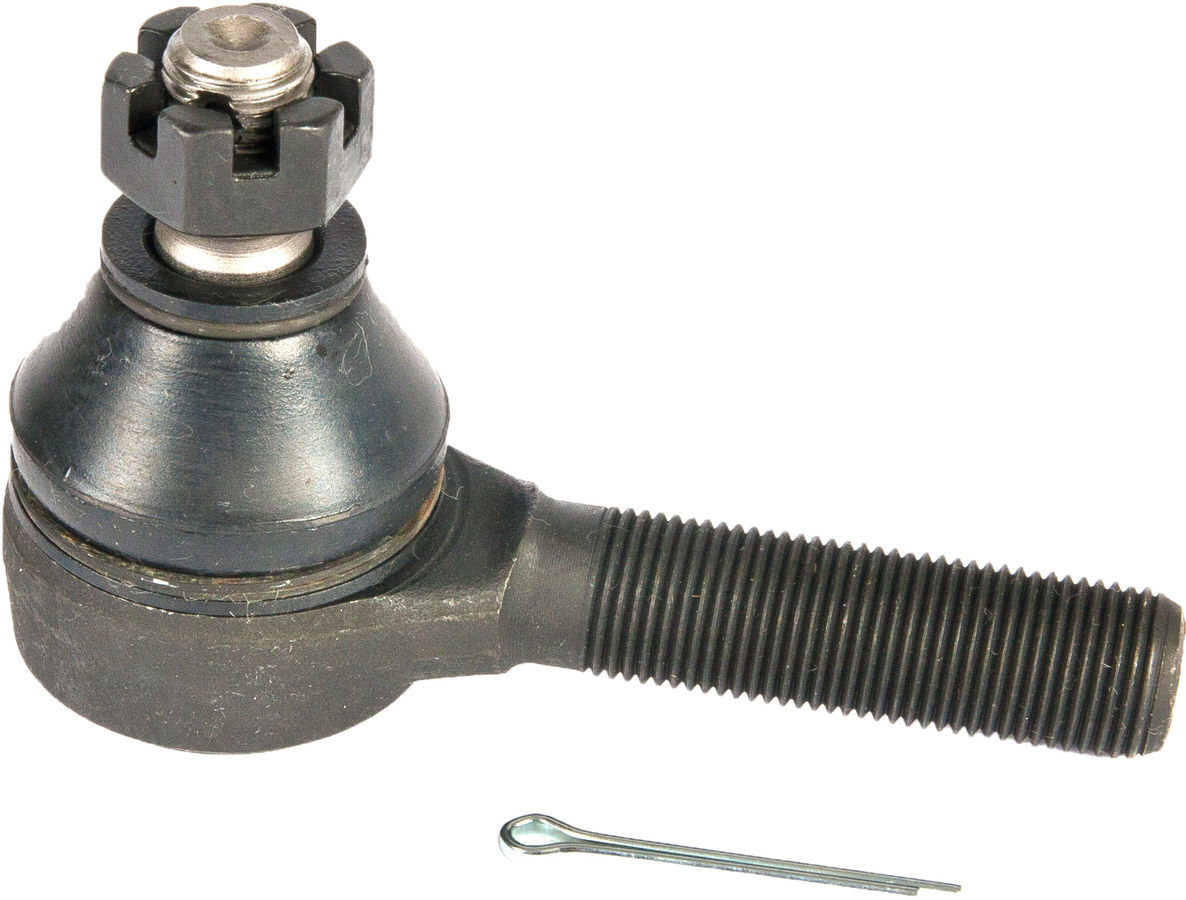 ProForged 104-10082 Outer Tie Rod End