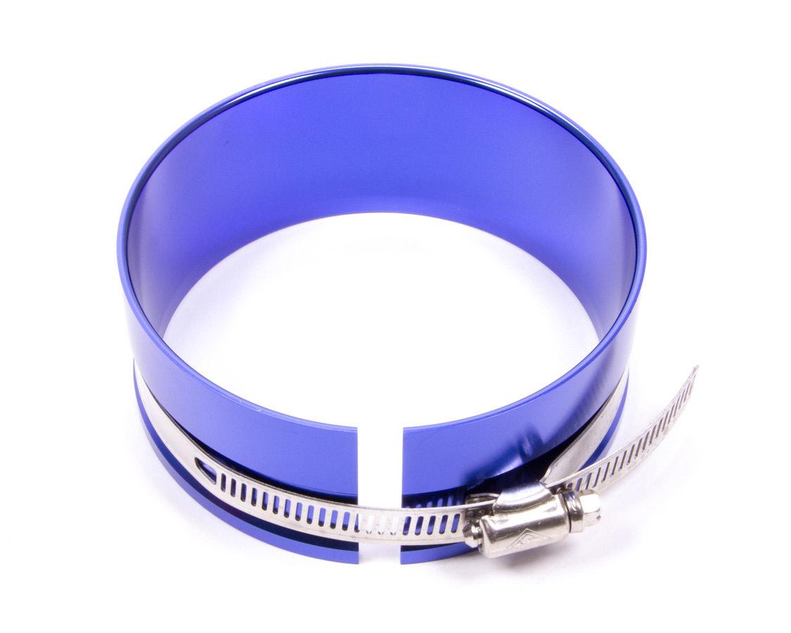 Proform 67445 Piston Ring Compressor Tapered Ring Compressor 4.030