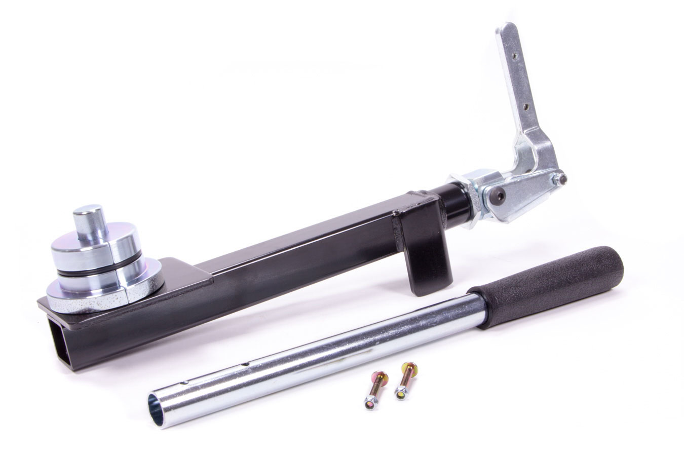 Proform 66773 Connecting Rod Splitter, Heavy Duty, Each