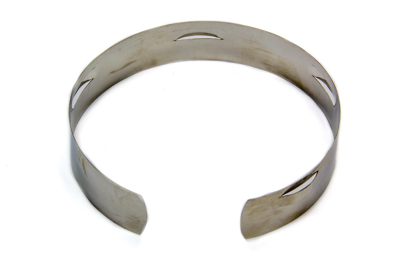 Proform 67652 Piston Ring Squaring Tool, Steel, Zinc Oxide, Universal, Each