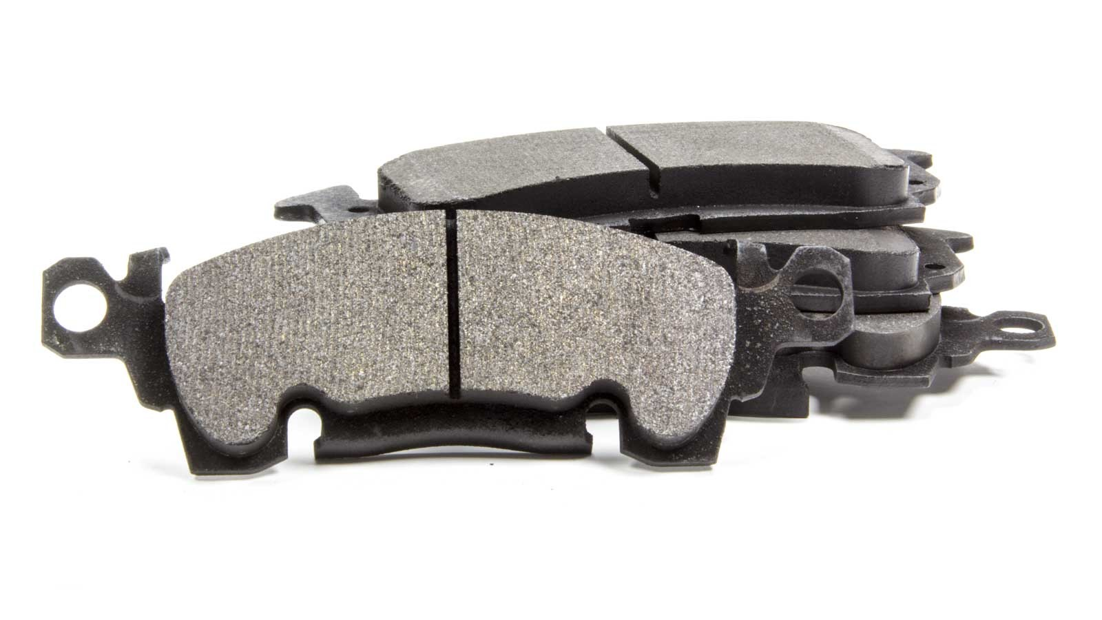 Performance Friction 0052-01-14-44 Brake Pads, 01 Compound, All Temperatures, GM Fullsize Calipers, Set of 4