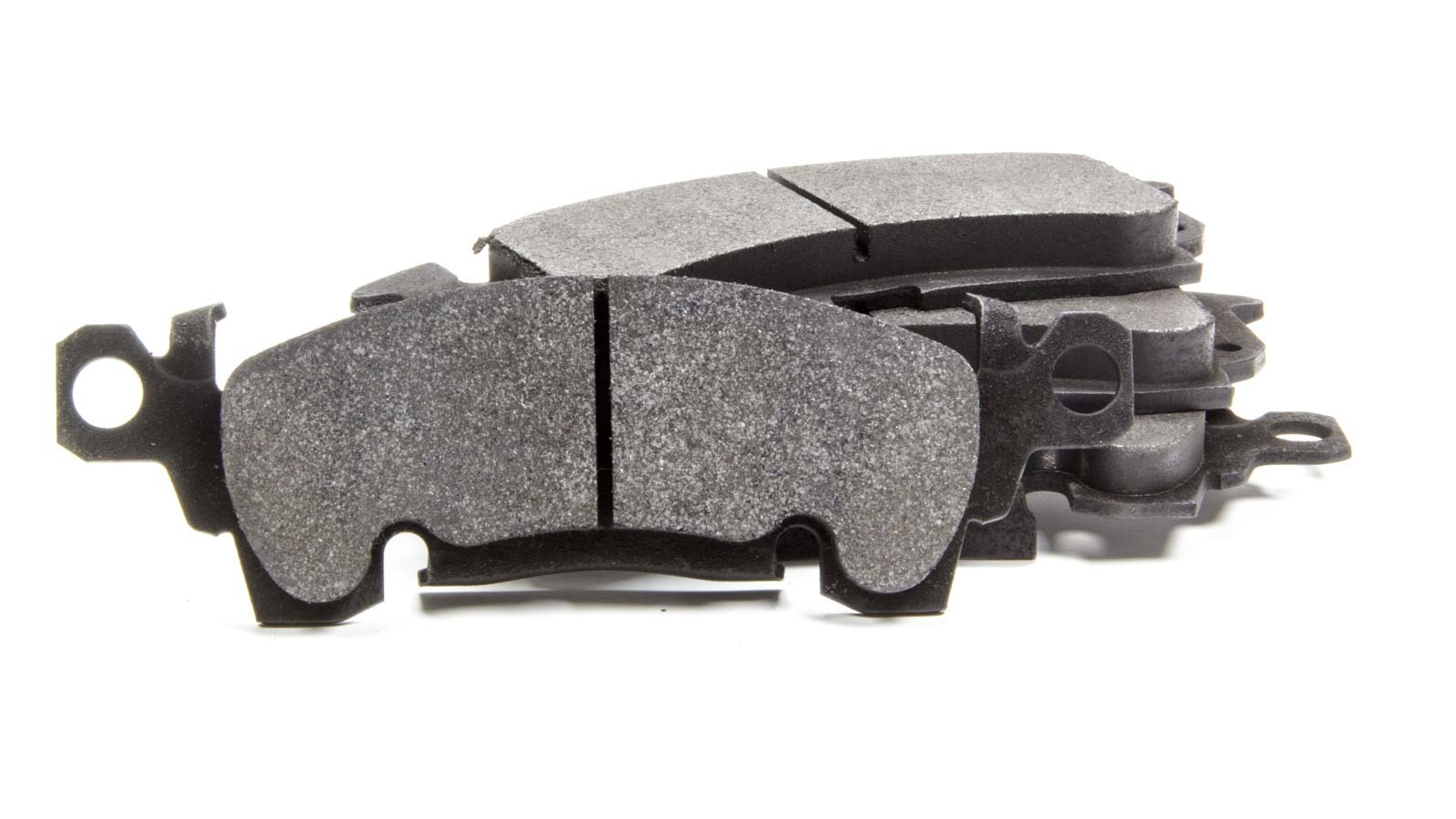 Performance Friction 0052-13-14-44 Brake Pads, 13 Compound, All Temperatures, GM Fullsize Calipers, Set of 4