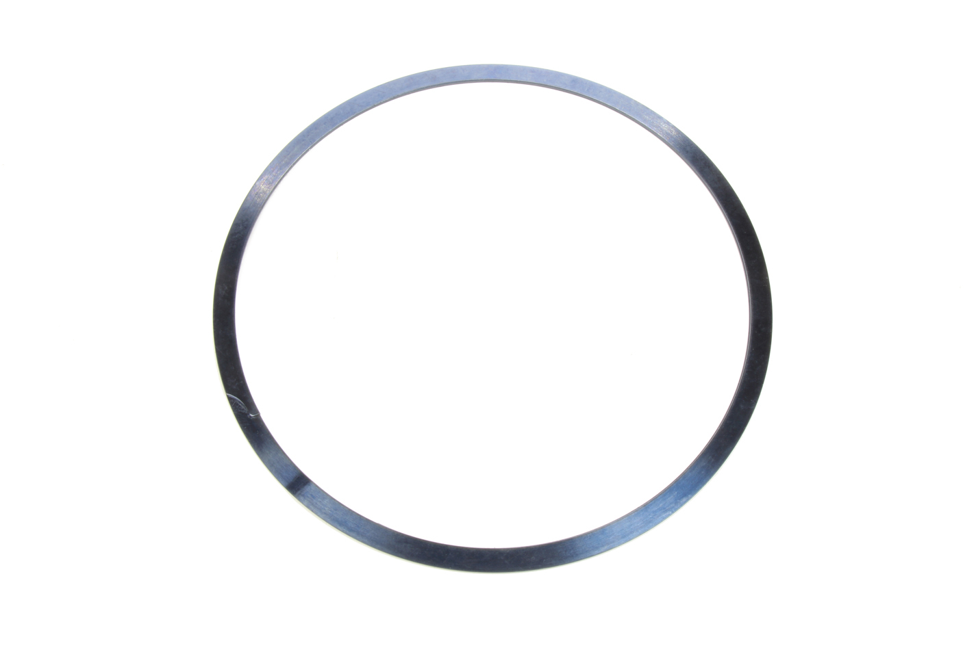 Replacement V3 Disc Attaching Ring