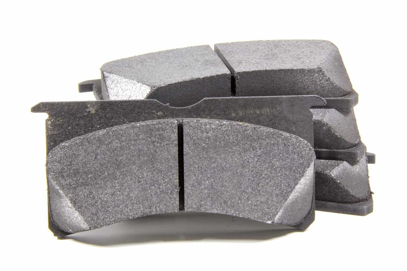 Performance Friction 7751-11-20-44 Brake Pads, 11 Compound, All Temperatures, Ap / Outlaw / Wilwood SL Calipers, Set of 4