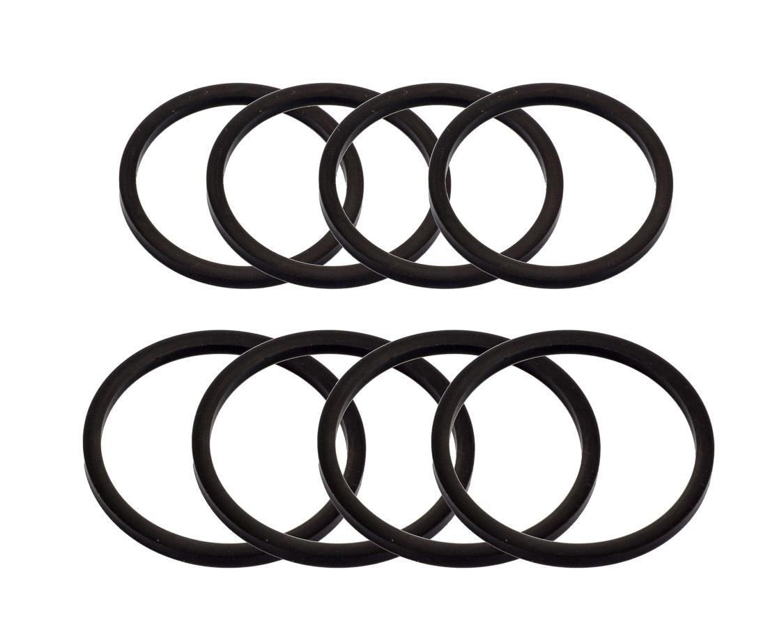 Performance Friction 900-900-100-03 Brake Caliper Rebuild Kit, O-Ring, Rubbers, Z34 Front Calipers, Kit