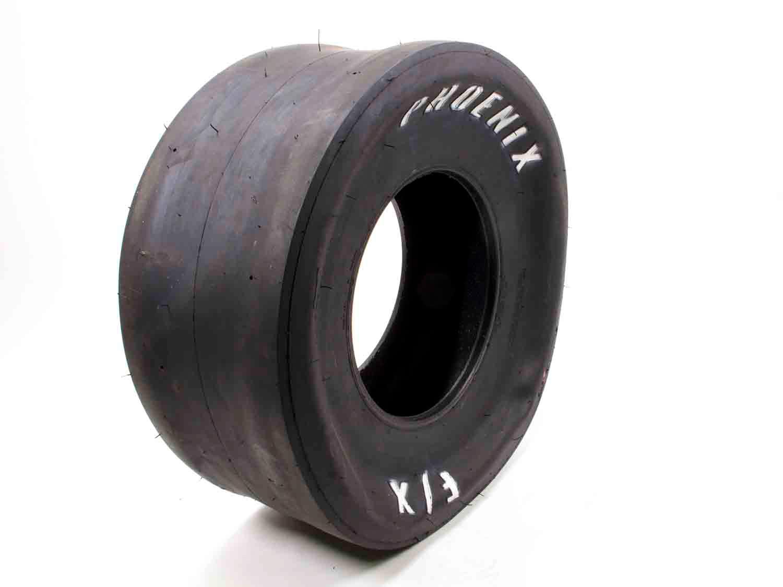 Tire 10.5/29.5-15 (F9) Phoenix Drag