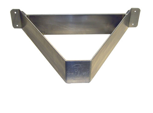 Large Fuel Funnel Holder