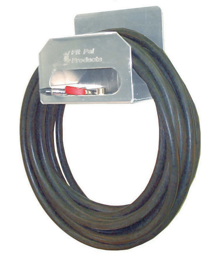 Air Hose Bracket Deluxe