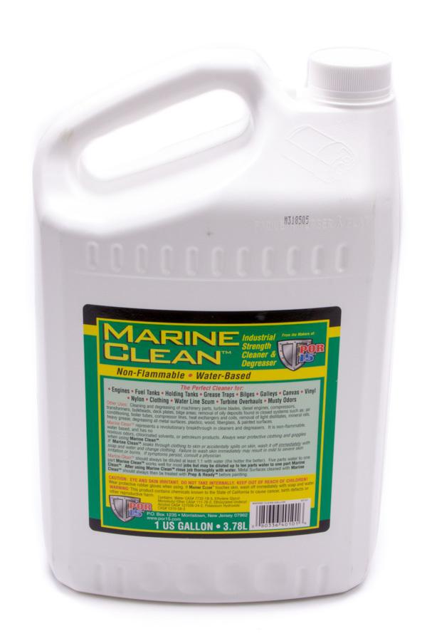 Cleaner Degreaser Gallon