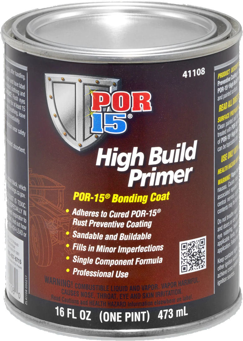 Tie-Coat Primer Pint