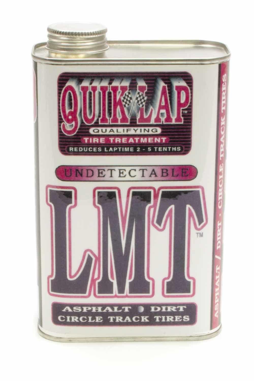 Quick Lap- 32 OZ