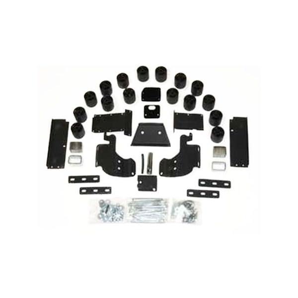 03-05 Ram P/U 3in. Body Lift Kit