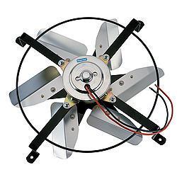 14in  HP Electric Fan