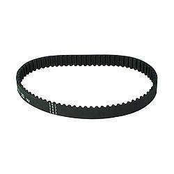 Peterson Fluid 05-1905 HTD Drive Belt, 640 mm Long, 20 mm Wide, 8 mm Pitch, Each