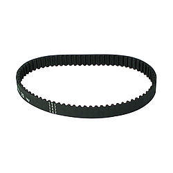 Peterson Fluid 05-1908 HTD Drive Belt, 624 mm Long, 20 mm Wide, 8 mm Pitch, Each