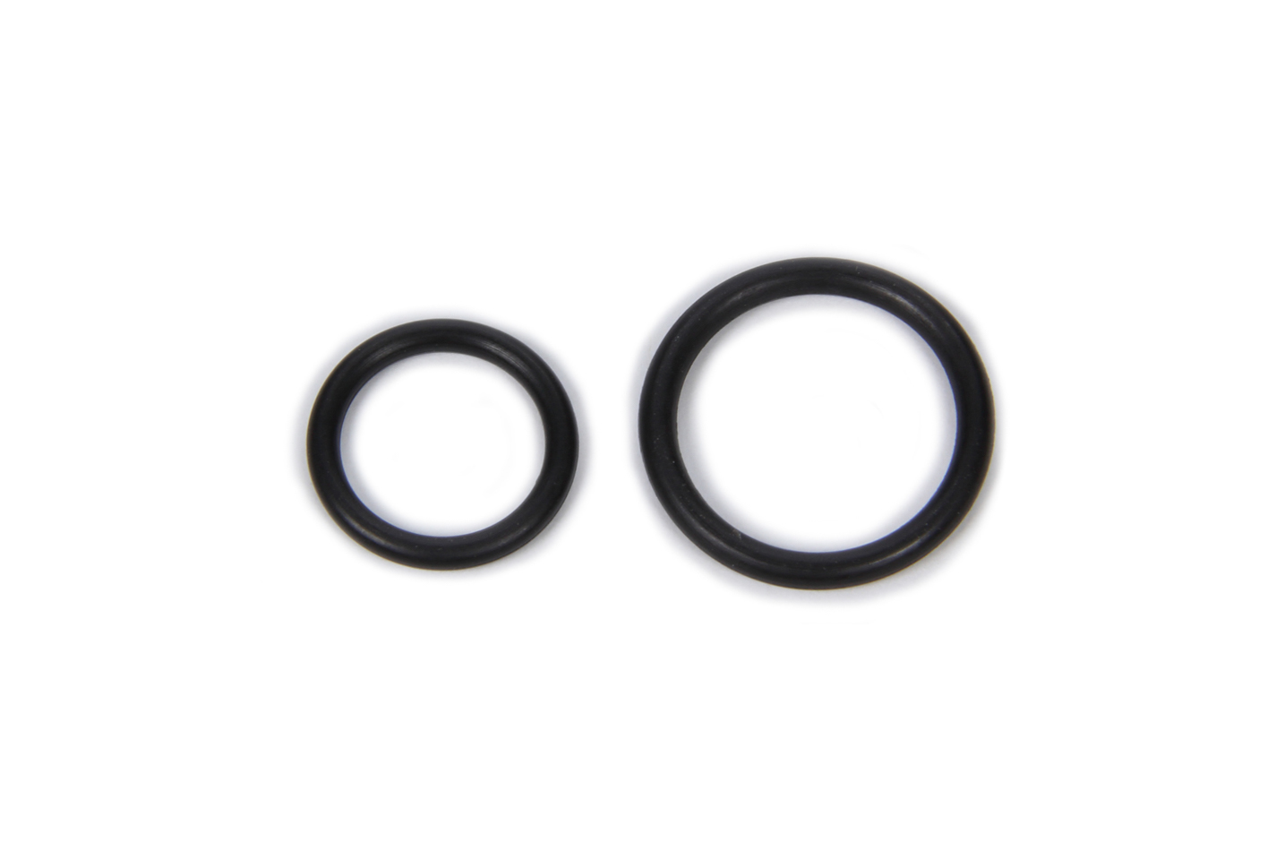 Peterson Fluid 09-0700 Filter Rebuild Kit, O-Rings, Viton, Peterson 700 Series Filters, Kit
