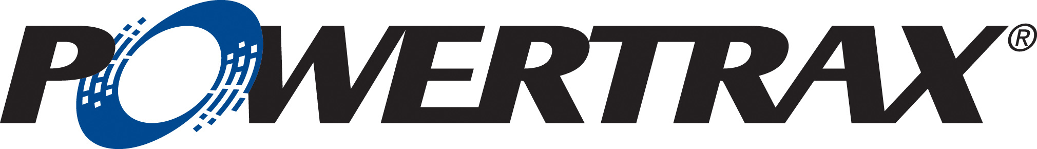 Powertrax Appl. Guide