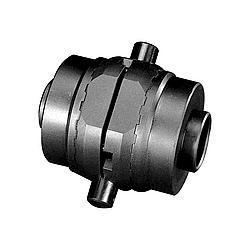 Powertrax 92-0392-3105 Differential, No-Slip, 31 Spline, Steel, Mopar 9.25 in, Mopar 1967-2003, Each