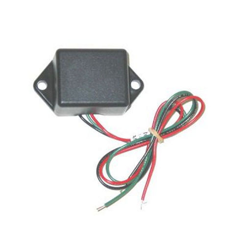 Painless Wiring 64023 VATS Module, Anti Theft Bypass, Tuned Port, Small Block Chevy, GM 1990-92, Each