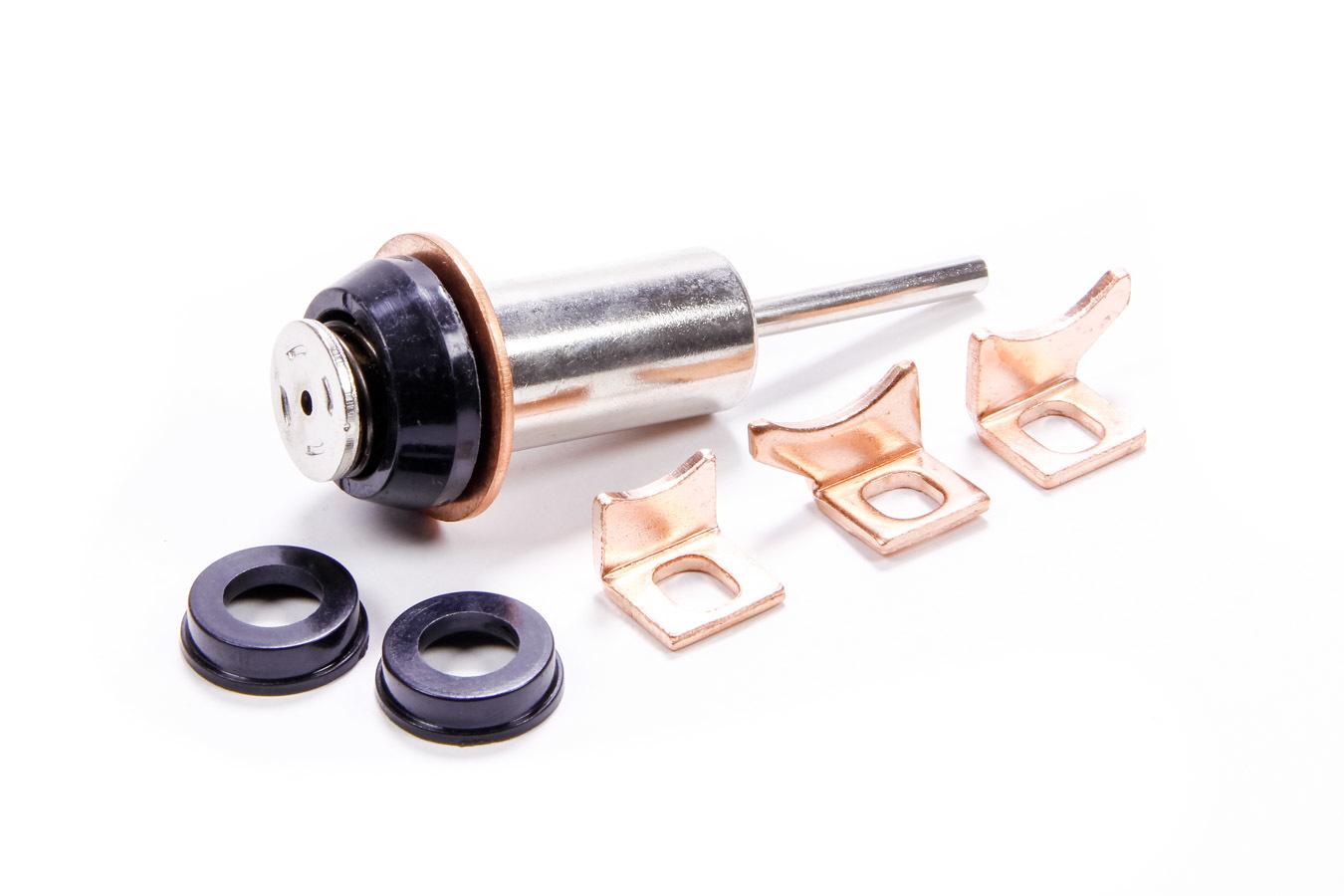 Powermaster 614 Starter Solenoid, Powermaster XS Torque Starters, Kit