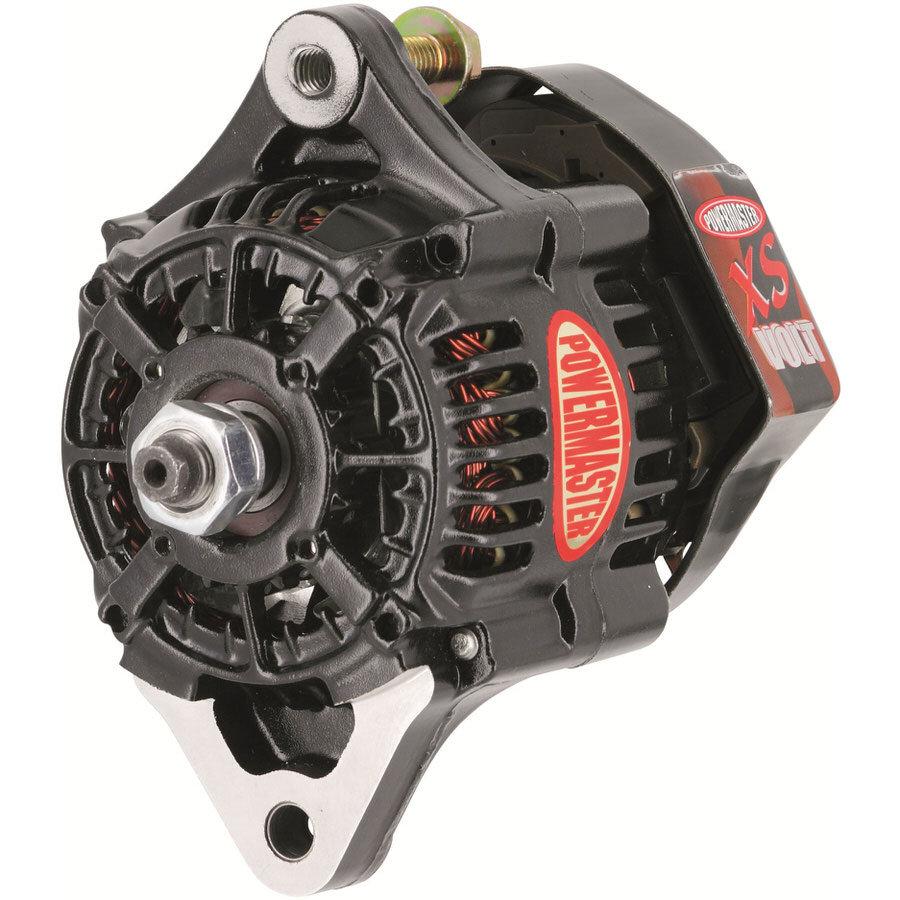 Denso Race Alternator 93mm 75 Amp XS Volt