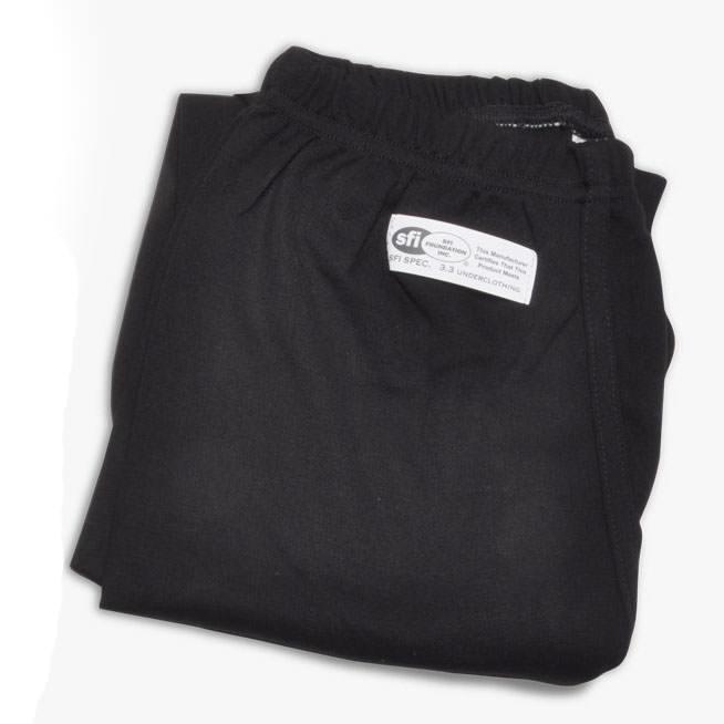 Underwear Bottom XX-Sml Black