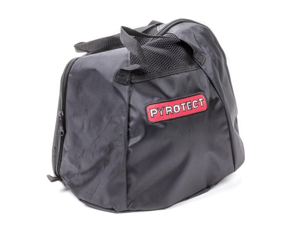 Helmet Bag Vented