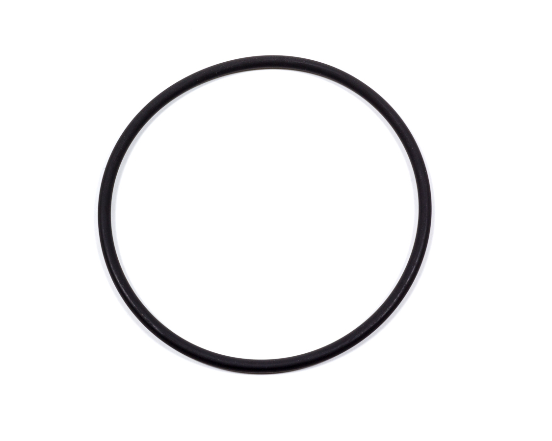 Pyrotect OR3 O-Ring, Rubber, 3.5 in Fuel Cell Caps, Each