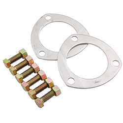 Collector Gaskets Seal-4-Good 3.0
