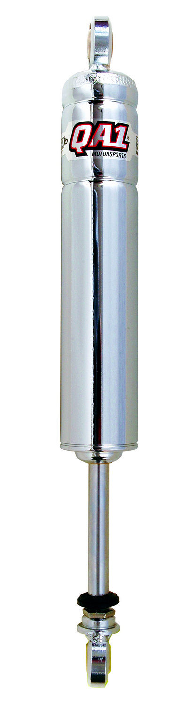 QA1 55 Series Steel Shock - Discontinued 02/25/21 VD