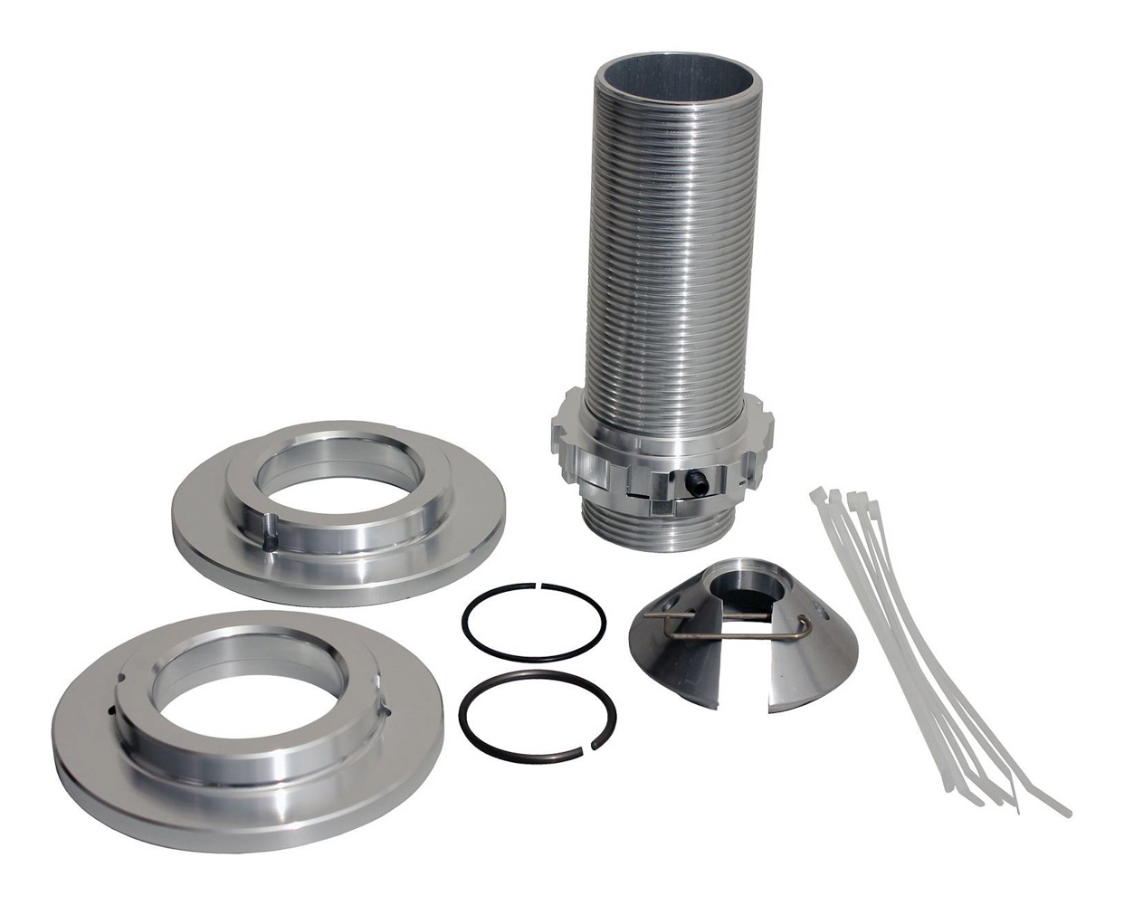 QA1 5in Coil-Over Kit - 51 Series