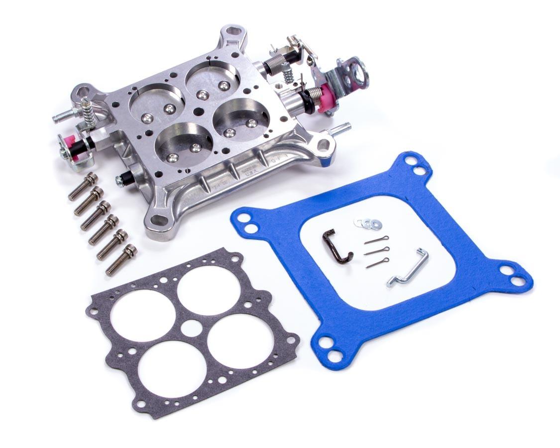 Throttle Body Assembly - 1-11/16in