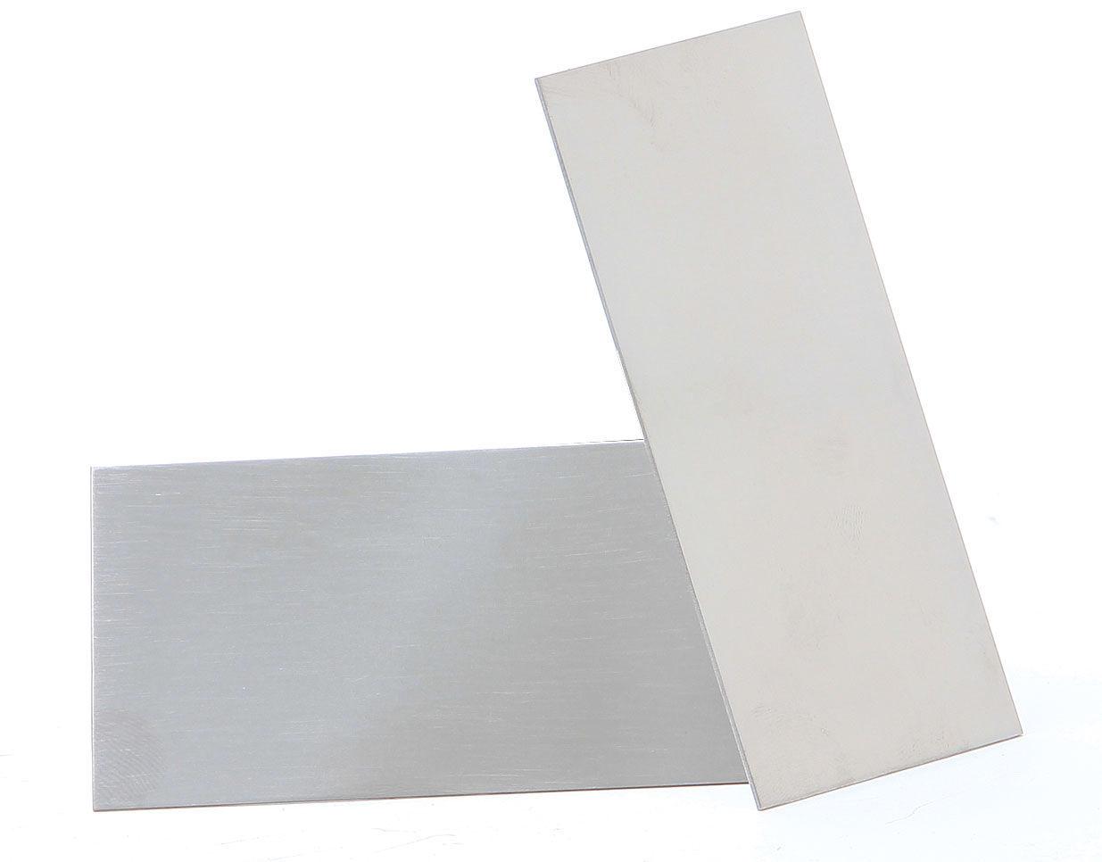 Heat Shield Titanium for 171-2004X