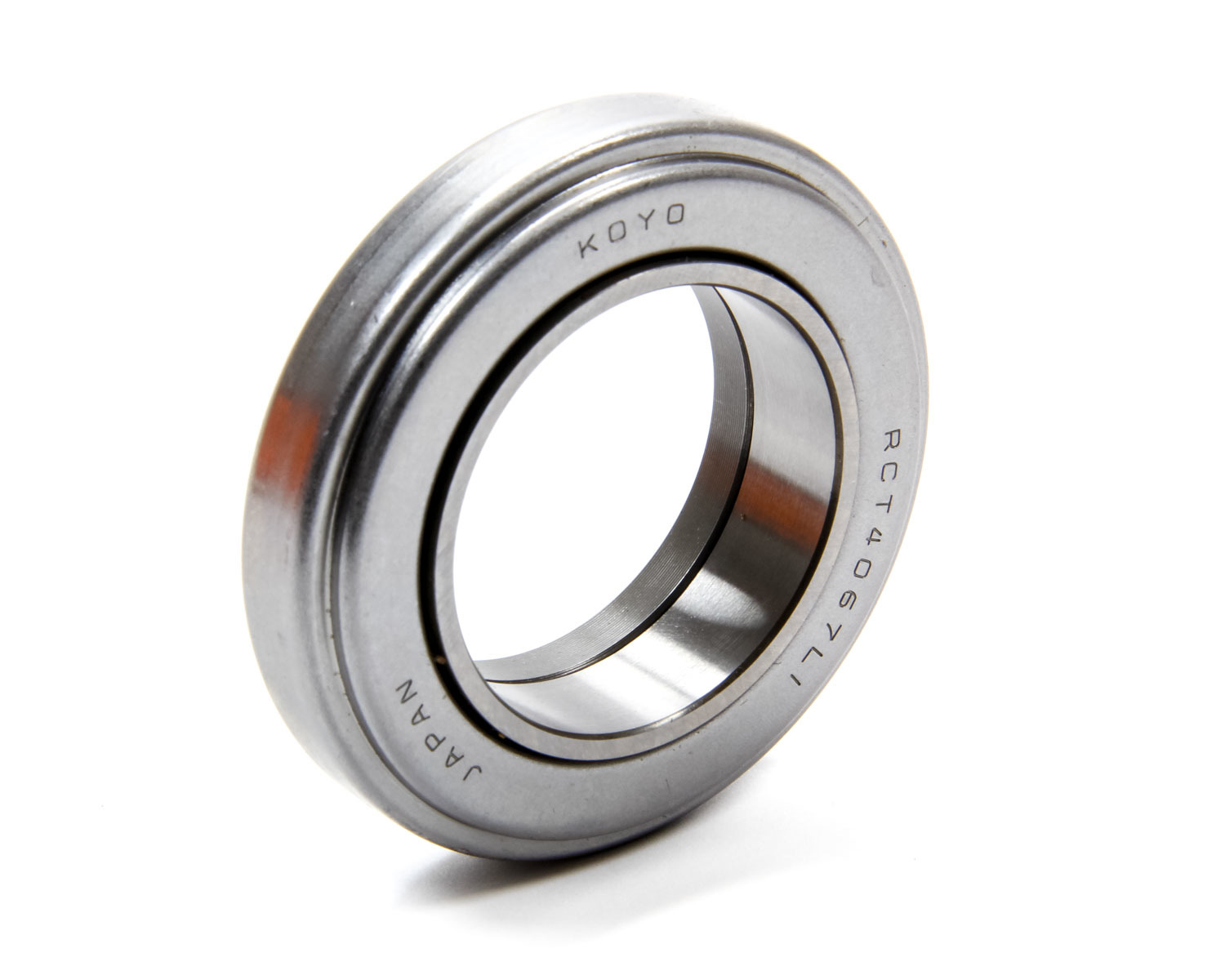 Quarter Master 105030 Throwout Bearing, Replacement Bearing Only, Quarter Master Tri-Lite Throwout Bearings, Each