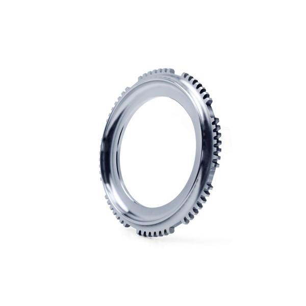Quarter Master 105501 Clutch Pressure Plate, Pro-Series, 5.5 in Diameter, Steel, Quarter Master Pro-Series Clutches, Each