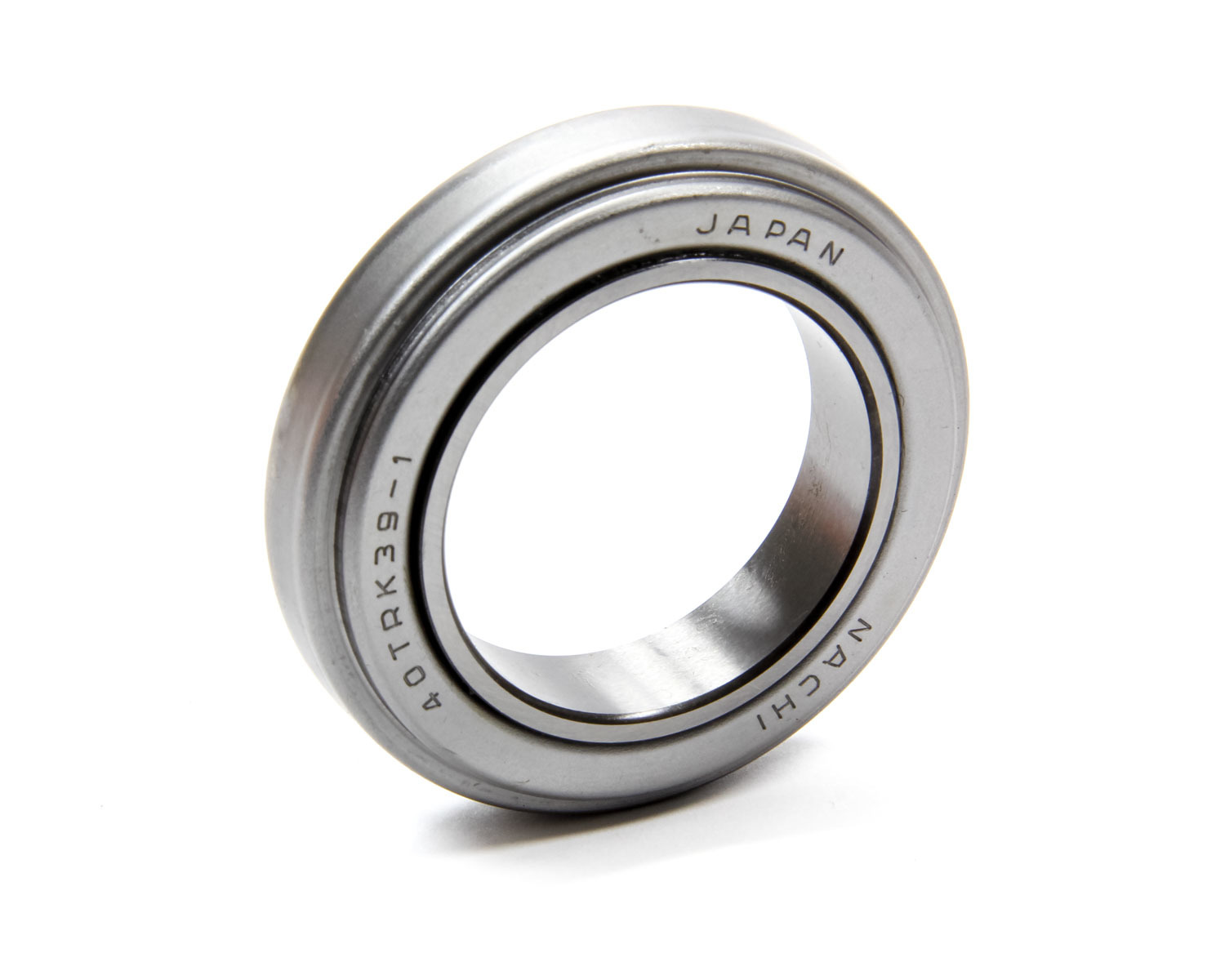 Quarter Master 106030 Throwout Bearing, Replacement Bearing Only, Quarter Master 710-Series Throwout Bearings, Each