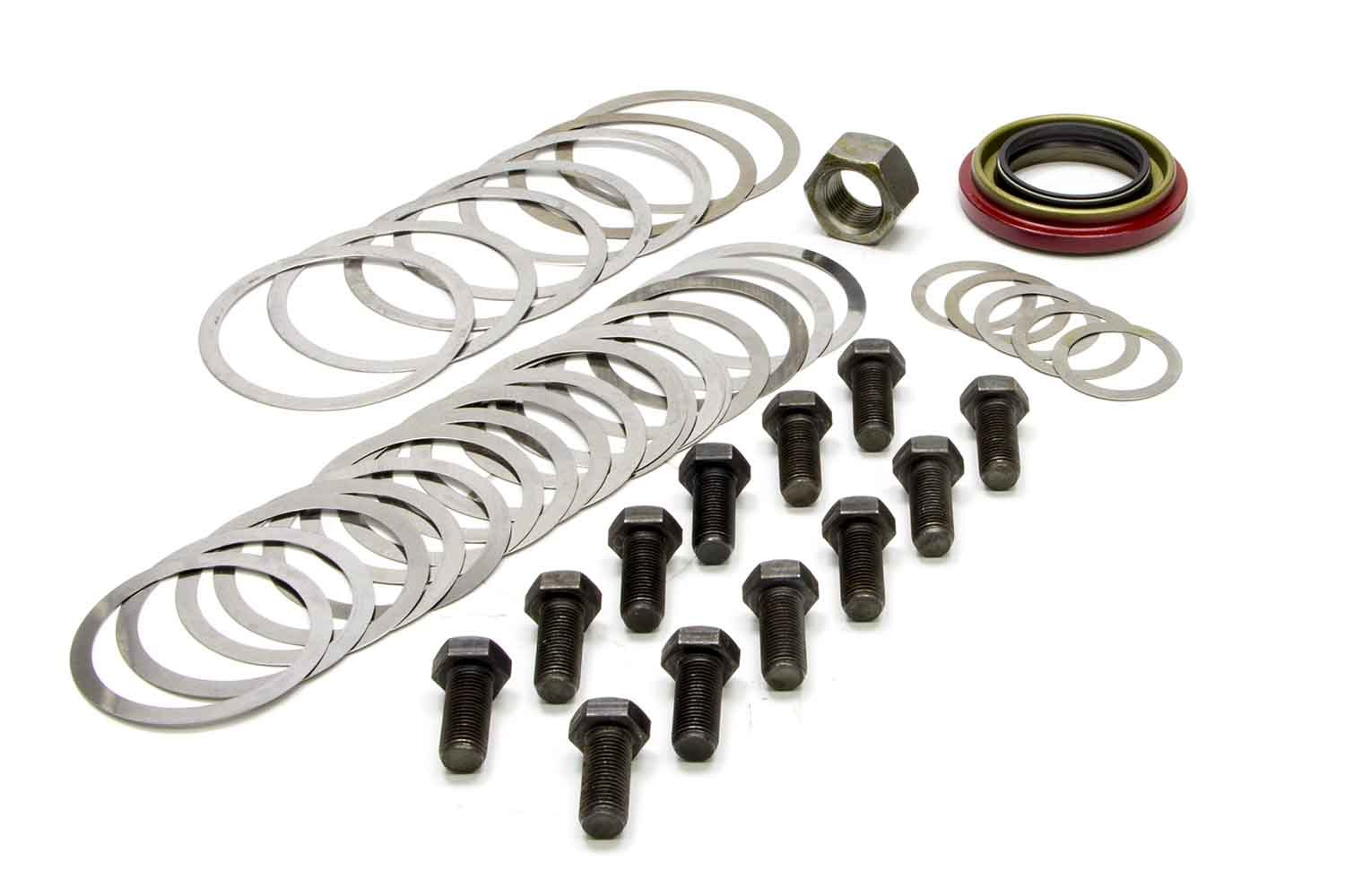 Installation Kit Dana 60