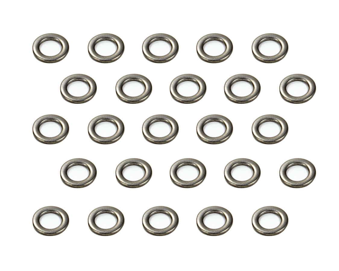 Washers 5/16in SS AN 25pk