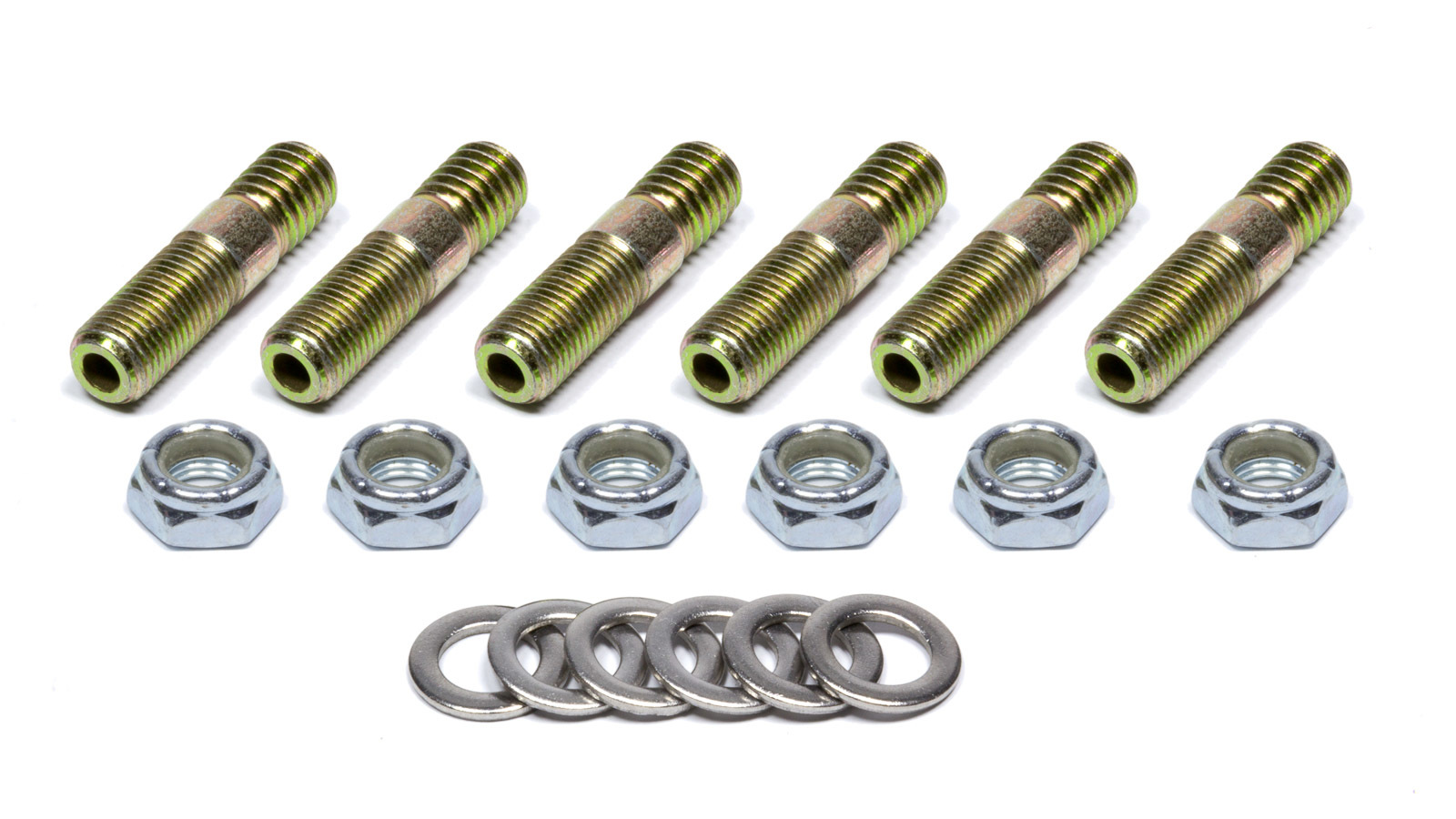 Torque Ball Housing Stud Kit