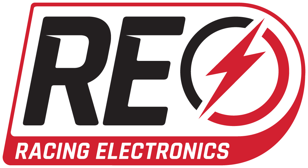 Racing Electronics 2012