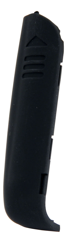 Repl Battery Door Fusion