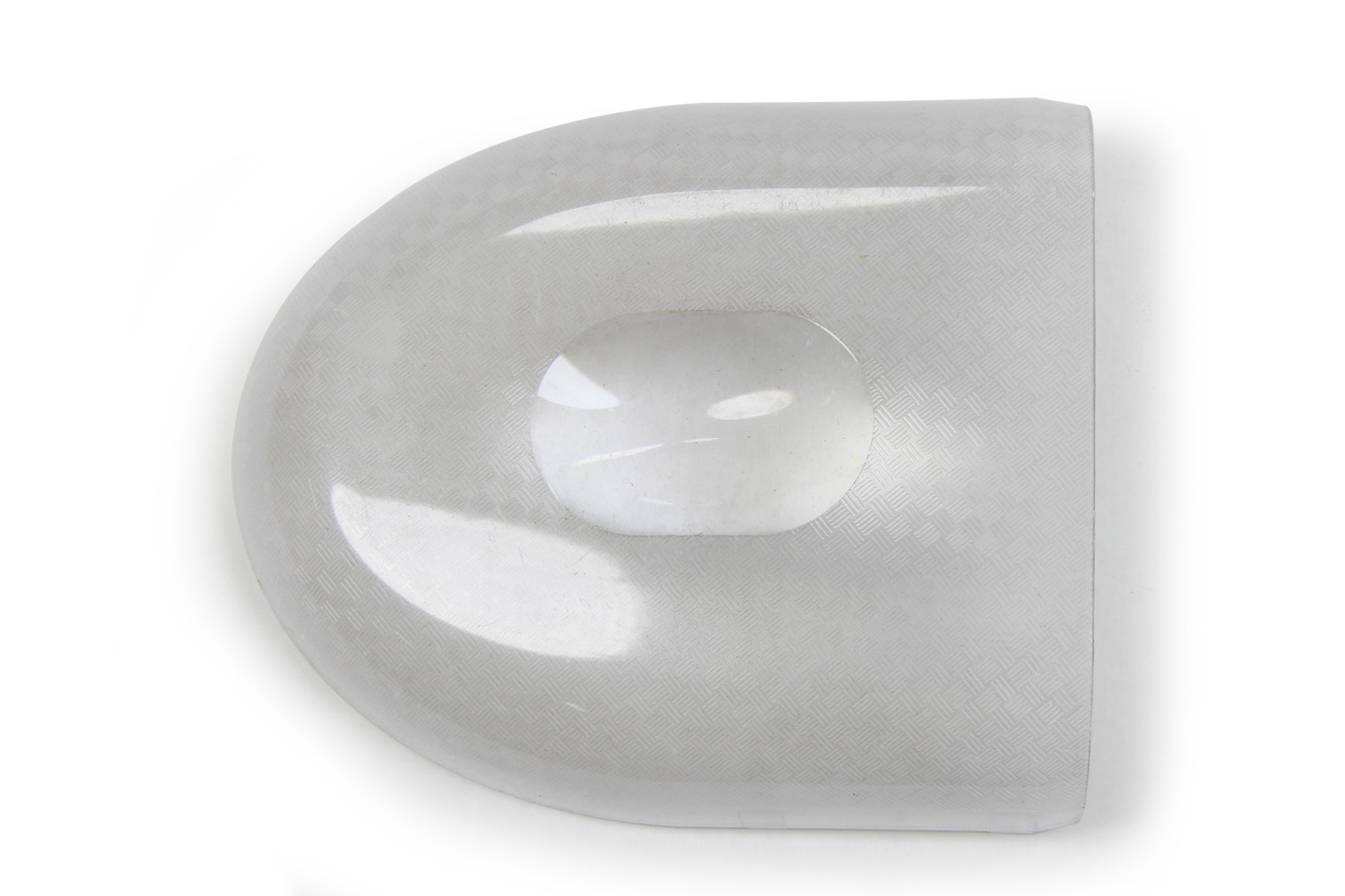 REESE Replacement Part Interio r Light #76 Lens P/N - 34-76-028