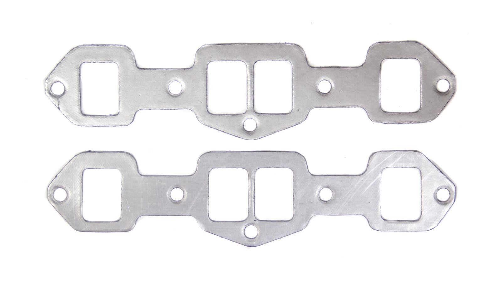 Exhaust Gaskets Olds V8 307-350 & 400-455