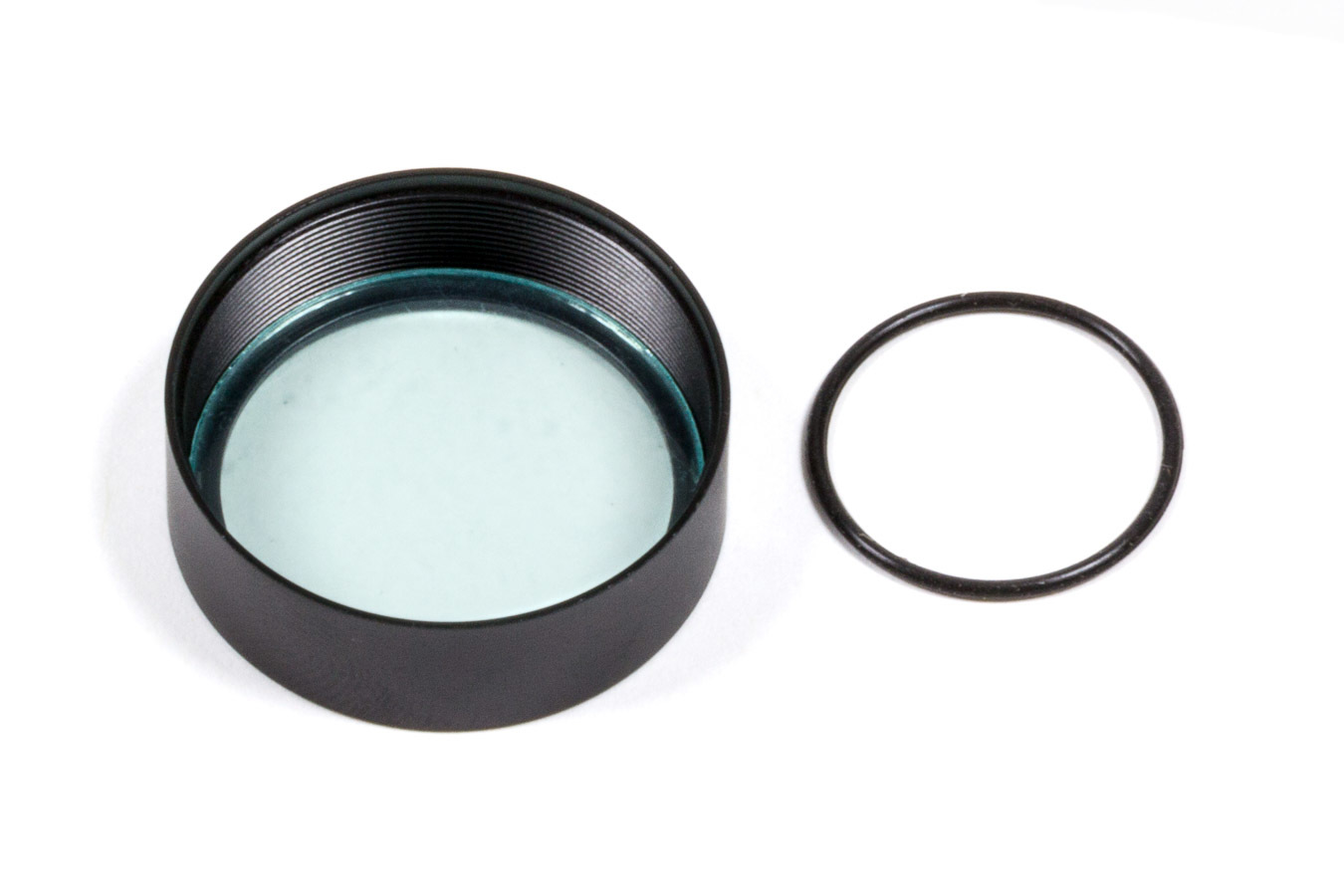 Replay XC1080 Lens Bezel 1 Kit