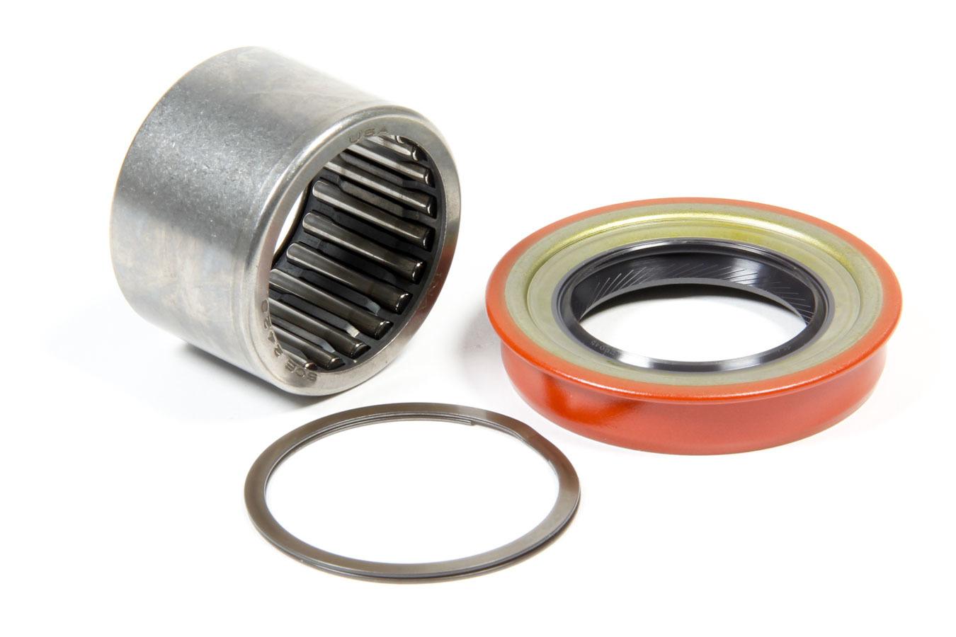 Reid Racing PGHK1R Transmission Bearing, Radial, Needle Roller Bearings, Reid PHG1, Each
